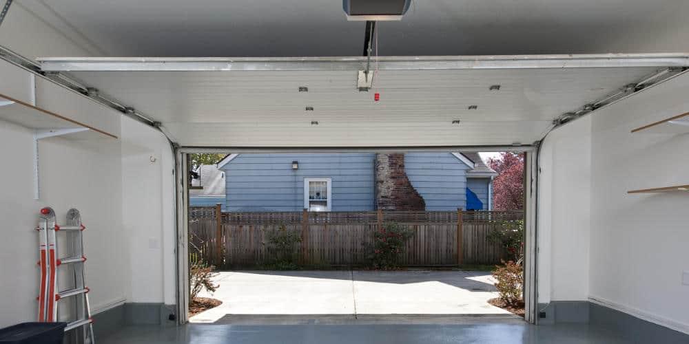 Common Garage Door Repairs